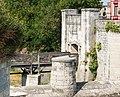 Porte des deux-Moulins, La Rochelle, Charente-Maritime.jpg