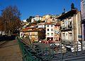 Porto (Portugal) (22254642949).jpg