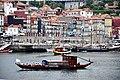 Porto Portugal (6237923188).jpg