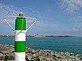 Porto de Praia da Vitória - Portugal (5106029876).jpg