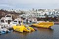 Porto de Puerto del Carmen-3.jpg