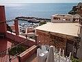 Porto di Ustica.jpg