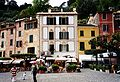 Portofino piazza.jpg