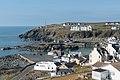 Portpatrick Harbour - panoramio.jpg