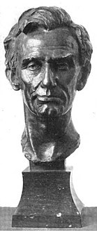 Portrait Bust of Abraham Lincoln by Emma Cadwalader-Guild.jpg