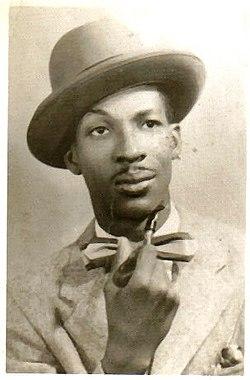 Portrait Jacques Stéphen ALEXIS-Port-au-Prince, 1945.jpg