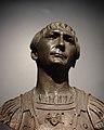 Portrait cuirassé de Trajan.jpg