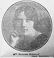 Portrait de Marthe Borelly.jpg
