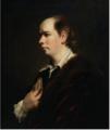 Portrait of Oliver Goldsmith .PNG