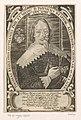 Portret van Thomas Reinesius op 56-jarige leeftijd, RP-P-1914-2757.jpg