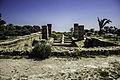 Ports puniques de Carthage.jpg