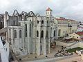 Portugal- Lisbon 4 (32659536070).jpg