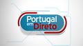 Portugal em Direto.png