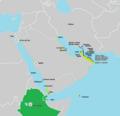 Portuguese Arabia V18.png