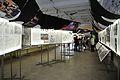 Post-Oil City - Exhibition - Kolkata 2012-09-18 1044.JPG