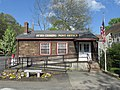 Post Office, Prides Crossing MA.jpg