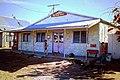 Post Office, Tibooburra, NSW. 1976.jpg