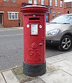 Post box on Poulton Road.jpg