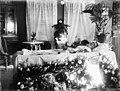 Post mortem portrait, ca. 1912-1930 (32755333613).jpg