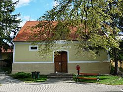 Postamúzeum, Balatonszemes.jpg