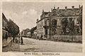 Postcard of Murska Sobota 1927 (4).jpg