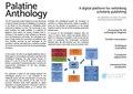 Poster projet Anthologie Palatine.pdf