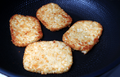 Potato patties 1.PNG