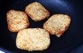 Potato patties 1.PNG