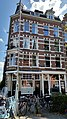 Potgieterstraat 49 (1).jpg