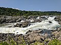 Potomac River - Great Falls 22.jpg