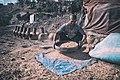 Pottery vesseles.jpg