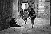 Poverty-1274179 960 720.jpg