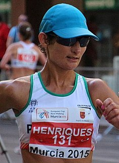 Poves Henriques 02cropped.jpg