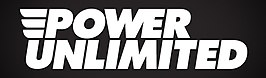 Power Unlimited website logo.jpg