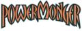 Powermonger-logo.png
