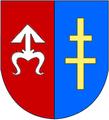 Powiat skarzyski herb.png