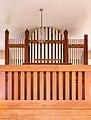 Poxdorf Kapelle Orgel 160021efs.jpg