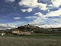 Pozuel del Campo.jpg