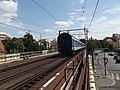 Praag spoorbrug 2014 2.jpg