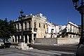 Prado redevelopment (3220876024).jpg