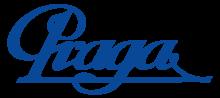 Praga-Logo Blue.png