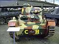 Praga panzer schweiz.JPG