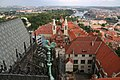Prague - 2006-08-26 - IMG 1037.JPG