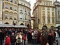 Prague 2006-11 035.jpg