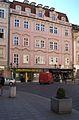 Praha, Rytířská 22.jpg