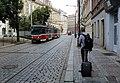 Praha--prag-sl-9-968371.jpg