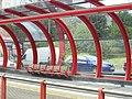 Praha - Tramvajová trať Hlubočepy - Barrandov (7925022200).jpg