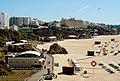 Praia da Rocha (7321456434).jpg