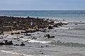 Praia de Matagorda - Puerto del Carmen - Tías - Lanzarote - España.PC21.jpg