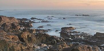 Praia do Castelo do Queijo (12).jpg